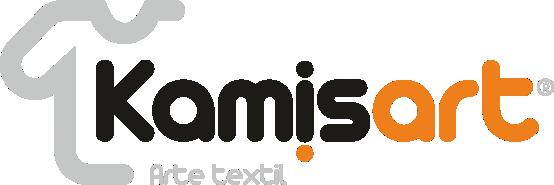 kamisart-arte-textil_logo