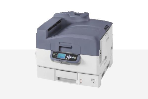 kamisart-papel-transfer-laser