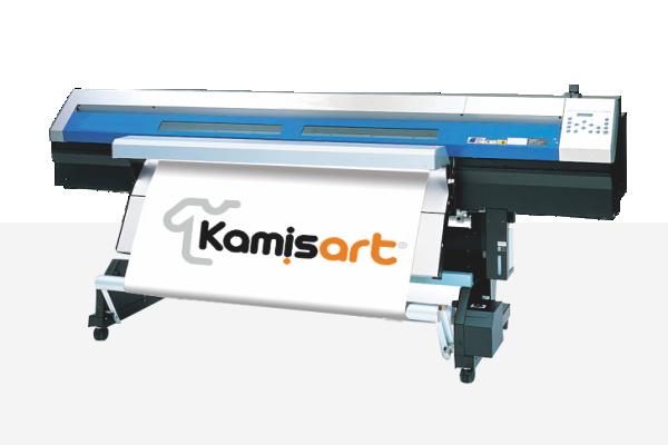 kamisart-vinilio-imprimible-roland